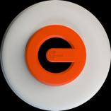 SensorLevelGas-600x600