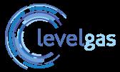 Levelgas